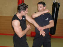 wing_chun_gallery_preview